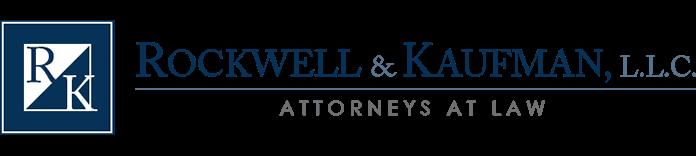 Rockwell & Kaufman, LLC
